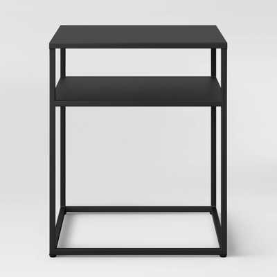 Glasgow Metal End Table - Project 62™ - Target