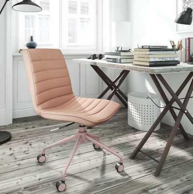 Adelaide Desk Chair - Wayfair
