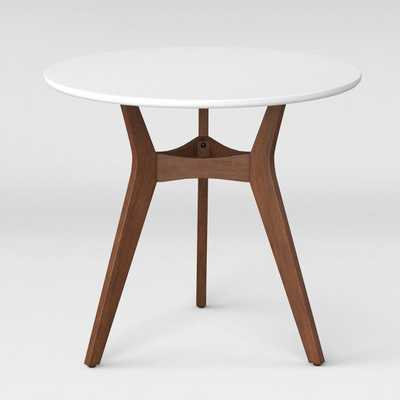 Emmond Mid Century Modern Accent Table - Project 62 - Target