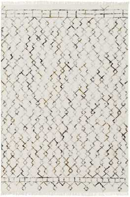 Nettie 6' x 9' Area Rug - Neva Home