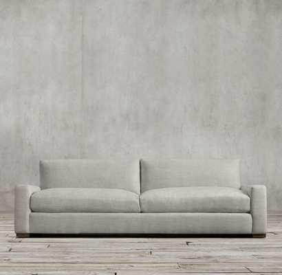 Maxwell Sofa - RH