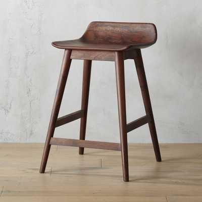 """wainscott 24"""" counter stool"" - CB2"
