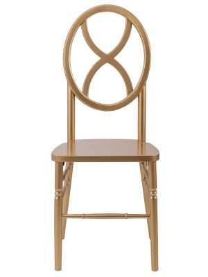 Gibb Solid Wood Dining Chair - Wayfair