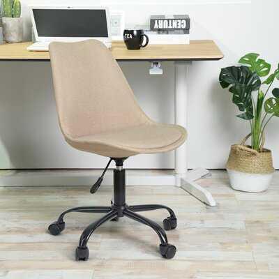 Donalsonville Task Chair - Wayfair