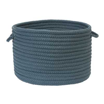 Utility Basket - Wayfair