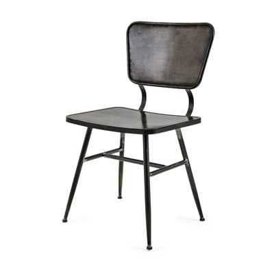 Fawn Dining Chair - Wayfair