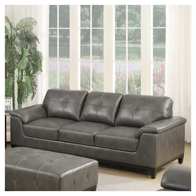 Van Reipen Standard Sofa - Wayfair