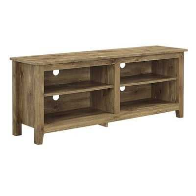 Sunbury TV Stand for TVs up to 65 inches - AllModern