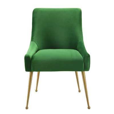 Deébora Side Chair - Wayfair