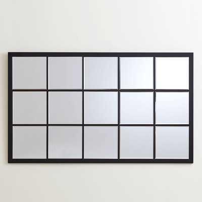 Hammonton Traditional Accent Mirror - Wayfair