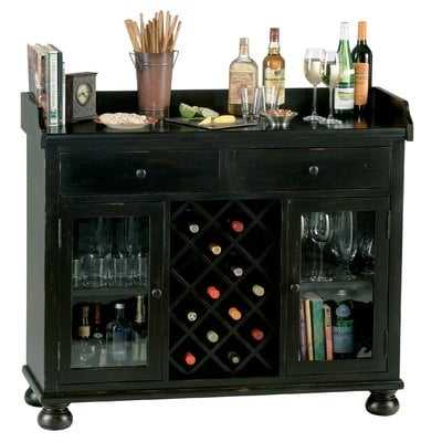 Branton Beverage Server - Wayfair