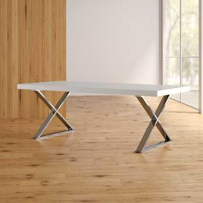 Foweler Dining Table - Wayfair