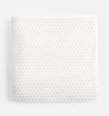 Sisley Dot Japanese Towels - Bath Towel - Rejuvenation