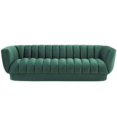 Denby Sofa - Wayfair
