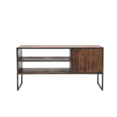 Randall TV Stand for TVs up to 55 inches - AllModern