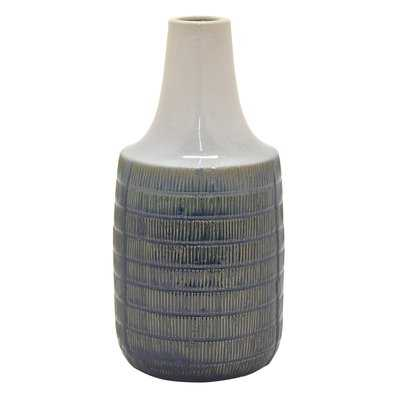 Fortney Table Vase - Wayfair