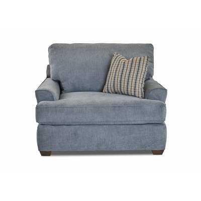Cuomhouse Chair and a Half - Wayfair