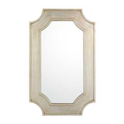 Dinis Decorative Mirror - Wayfair
