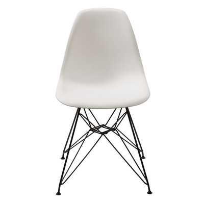 Mccomas Dining Chair (set of 2) - Wayfair