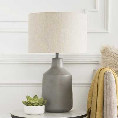 "Alina 25"" Table Lamp - Birch Lane"