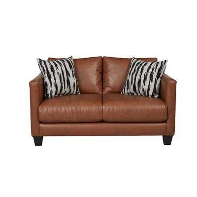 Hubbardston Loveseat - Wayfair