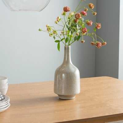 Aguero Conyers Ceramic Table Vase - Wayfair