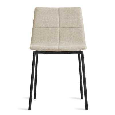 Between Us Dining Chair - Wayfair