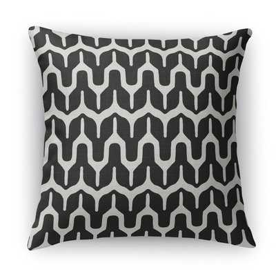 Maria Throw Pillow - Wayfair