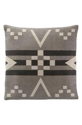 Pendleton Jicarilla Accent Pillow - Nordstrom