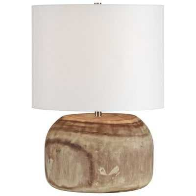 "Koenig 19.5"" Table Lamp - AllModern"