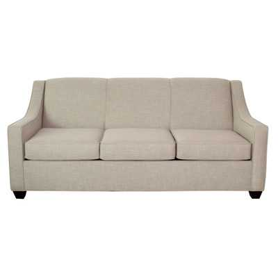 Phillips StandardSofa - Wayfair