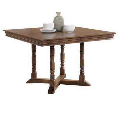 Kehoe Dining Table - Wayfair