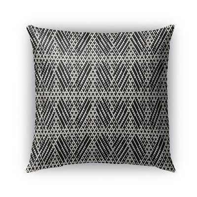 Seamus Indoor/Outdoor Pillow - Wayfair