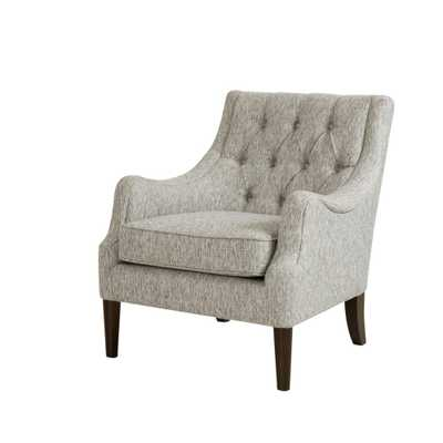 Accent Chairs Gray, Accent Chairs - Target