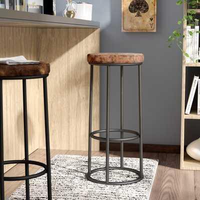 Kendall Bar & Counter Stool - Wayfair