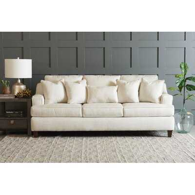 Kaila Sofa - Birch Lane