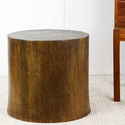 Daubert End Table - Wayfair
