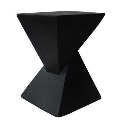 Hurd End Table - Wayfair