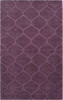 Mystique 5' x 8' Area Rug - Neva Home