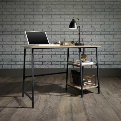 Ermont Writing Desk - AllModern