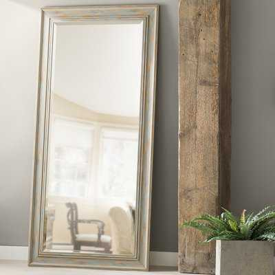 Somerton Bathroom/Vanity Mirror - Wayfair
