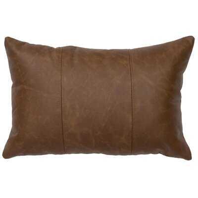 Pereira Lumbar Pillow - Wayfair