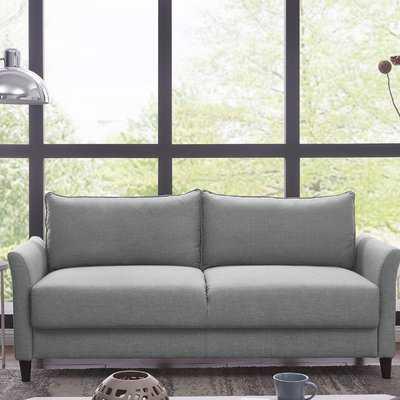 Ellenton Sofa - Wayfair
