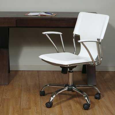 Arlingham Task Chair - AllModern