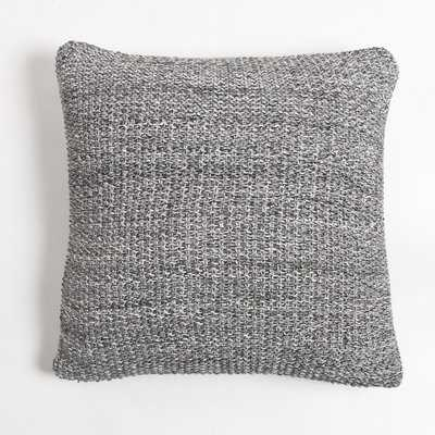 Philipa Cotton Throw Pillow - Wayfair