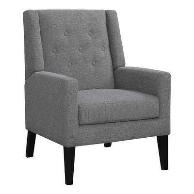 Armchair by Scott Living - Wayfair