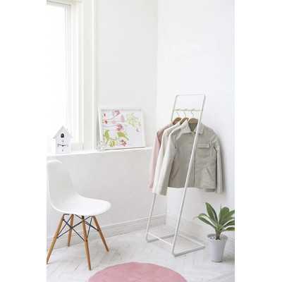 Espinal Coat Hanger - Wayfair