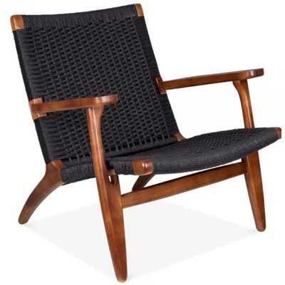 Hessle Lounge Chair - Wayfair