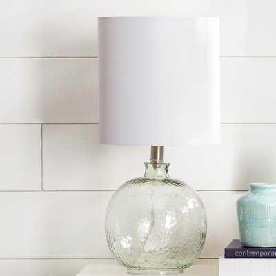"Barnwell 20"" Table Lamp - Birch Lane"