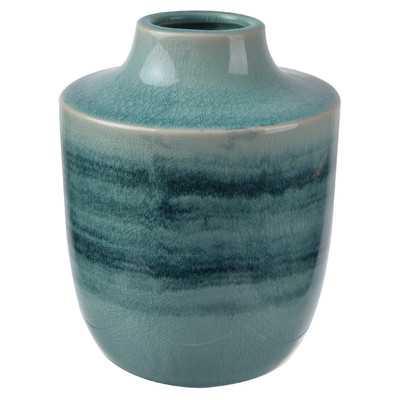 Table Vase (Set of 2) - AllModern